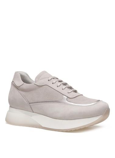 İnci Spor Ayakkabı Lila